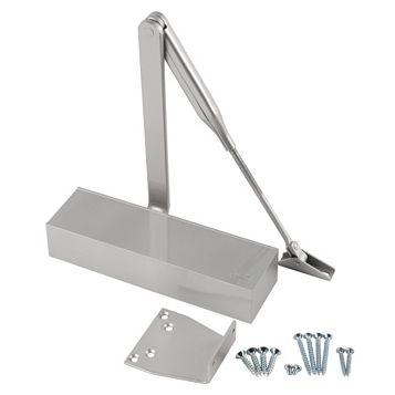 Dorma Door Closer, TS72V