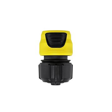 Karcher Water Stop Connector