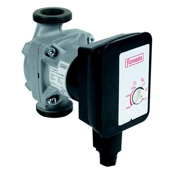 Flomasta Central Heating Circulating Pump