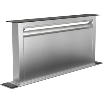 Neff I99L59N0GB Downdraft Hood, Stainless Steel