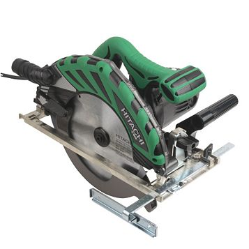 Hitachi 235mm Circular Saw 110V