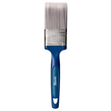 Harris Precision Tip Paint Brush (W)2