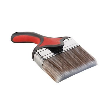 Harris Icon Soft Tipped Paint Brush (W)4.75