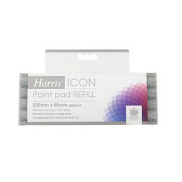 Harris Paint Pad