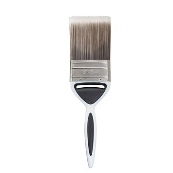 Harris Icon Soft Tipped Paint Brush (W)3