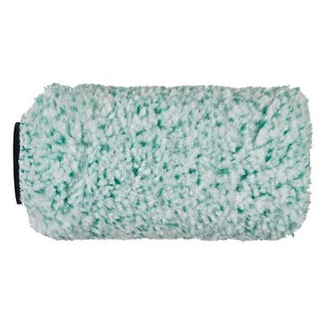 Harris Roller Sleeve, 4
