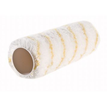 Harris Roller Sleeve, 9