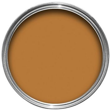 Crown Emulsion Paint Calvados, 2.5L