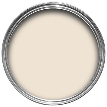 Crown Breatheasy® Satin Paint Snowdrop, 750ml