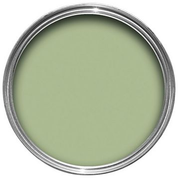 Dulux Putting Green Matt Emulsion Paint 2.5L