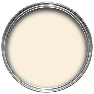 Dulux Light & Space Morning Light Matt Emulsion Paint 5L