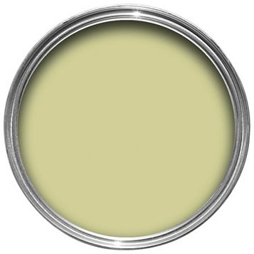 Dulux Melon Sorbet Matt Emulsion Paint 2.5L