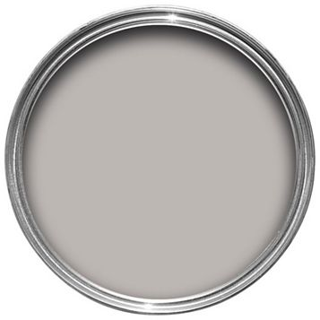 Dulux Emulsion Paint Perfectly Taupe, 5L