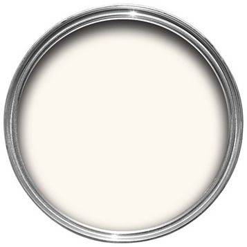 Dulux Timeless Classics Bone China Matt Emulsion Paint 2.5L