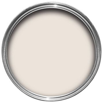 Dulux Timeless Classics Dusted Cappuccino Matt Emulsion Paint 2.5L