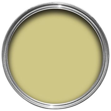 Dulux Fresh Stem Matt Emulsion Paint 2.5L