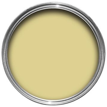 Dulux Fresh Stem Silk Emulsion Paint 2.5L