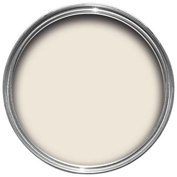 Dulux Bathroom + Almond White Soft Sheen Emulsion Paint 2.5L