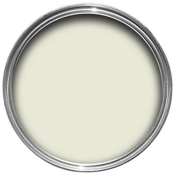 Dulux Bathroom + Apple White Soft Sheen Emulsion Paint 2.5L