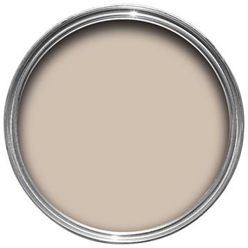 Dulux Once Caramel Latte Matt Emulsion Paint 5L