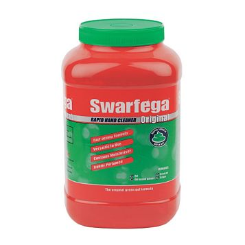 Swarfega Original Hand Cleaner , 4.5 L