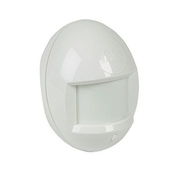 Yale Wirefree PIR Motion Detector