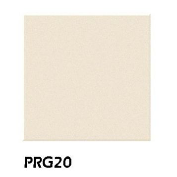 Prismatics Magnolia Wall Tile, Pack of 44