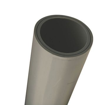 Polyplumb (Dia)28mm Barrier Pipe (L)3m