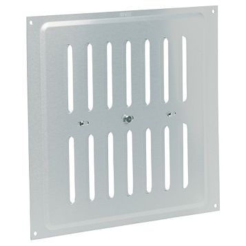 Map Vent Adjustable Vent (W)229mm