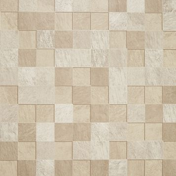 Contour Stone Tile Kitchen & Bathroom Wallpaper