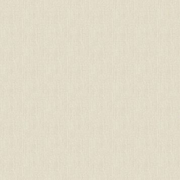 Arron Beige Wallpaper