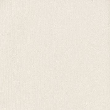 Superfresco Beige Plain Wallpaper