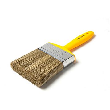 Hamilton Performance Masonry Brush (W)100 mm