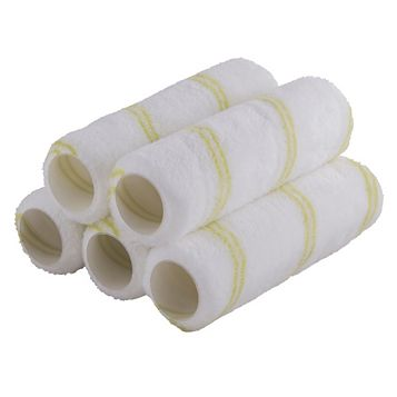 Hamilton Medium Pile Roller Sleeve, 9