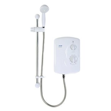 Triton Cara Electric Shower 8.5kW