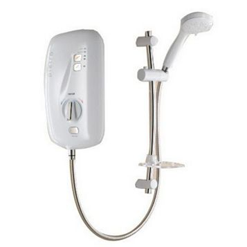 Triton Pietra Electric Shower 8.5kW