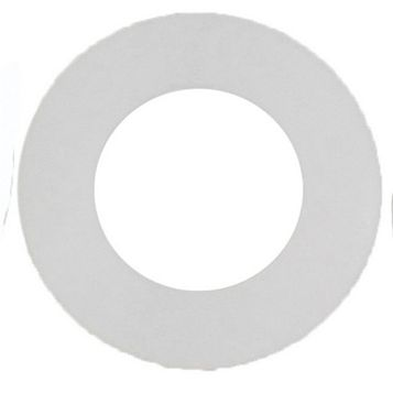 Arctic Products Poly Tank Connector Washers (Dia)1