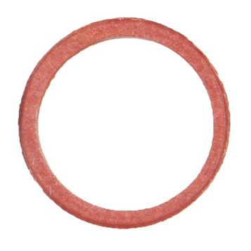 Arctic Products Prestex Tap Connector Washers (Dia)½