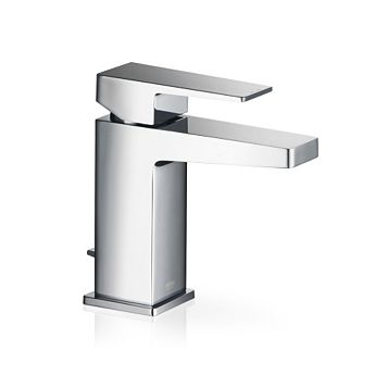 Mira Honesty 1 Lever Basin Mixer Tap