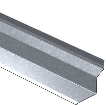 Expamet Steel Lintel, 1800mm