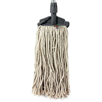 Bentley Professional Yarn Mop Head