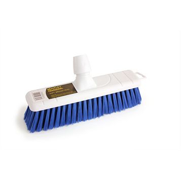 Bentley Professional Soft Broom Head