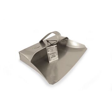 Blackwell Cleaning Co Metal Dustpan