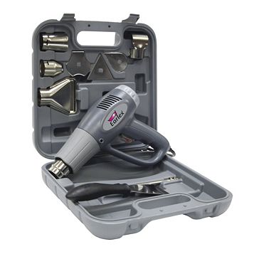 Earlex 2000W Heat Gun, HG2000V3BQ