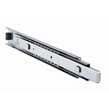 Ball Bearing Drawer Runners (L)450 mm