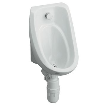 Armitage Shanks Sandringham Urinal Bowl