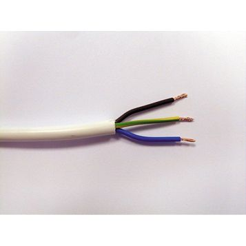 Tower 0.75 mm² Cable