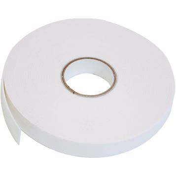 Tower Conduit Tape 16mm x 10m