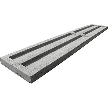 Grange Gravel Board 1.83 M x 50mm