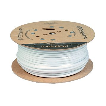 Prysmian 2.5 mm² Fire Protected Cable